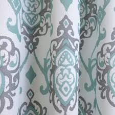 Walmart Better Homes And Gardens Sheer Curtains by Better Homes And Gardens Damask Curtain Panel Walmart Com