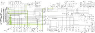 1989 Nissan Pickup Injector Wiring Diagram - Complete Wiring Diagrams • 97 Nissan Pickup Wiring Diagram Air Cditioner Block And Used Car Commercial Nicaragua 1991 Camioneta Nissan 91 New Titan For Sale Lease Corona Ca Larry H Miller 96 Fuse Box Data Diagrams Attachments Forum 1986 Truck Custom Tandem 3 Axle Six Times Pinterest Tylerg61 Regular Cab Specs Photos Modification Info At Truck News Radka S Blog Ripping Quest Wikipedia 1995 Schema