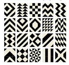 Skip Hop Floor Tiles Canada by Playspot Geo Foam Floor Tiles By Skiphop Gyms U0026 Playmats Gear