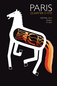 How Design 2015 Awards Poster Category