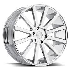 MKW WHEELS M118 Chrome Truck & Off Road Wheels & Rims | Wheelfire ... 16x8 Raceline Raptor 6 Lug Chevy Truck Wheels Offroad For Sale Roku Rims By Black Rhino Set 4 16 Vision Warrior Rim Machined 22 Lug Ftfs Rc Tech Forums Alloy Ion Style 171 16x10 38 Custom Safari 20x95 6x55 6x1397 Matte 15 Detroit Vintage Acutal Restored Made York On Sierra U399 Us Mags With And