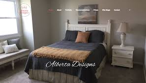 Bed Frame Types by Hover Types Kresge Consulting
