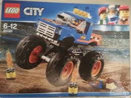 LEGO MONSTER TRUCK | In Ardrossan, North Ayrshire | Gumtree Lego Monster Truck 192pcs I Tried Building The Monster Truck But It Didnt Turn Out Right Lego Ideas Product Ideas 10260 Slot Carunion Moc Technic And Model Team Eurobricks Forums Monster Truck In Ardrossan North Ayrshire Gumtree Month Is Tight Cant Effort Blue From For City 2018 Review 60180 Youtube Transporter No 60027 18755481