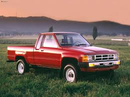 Will Toyota Trucks Be The Next Big Thing In Classic Car World ... Toyota Hilux Wikipedia 1984 Pickup 4x4 Low Miles Used Tacoma For Sale In Wheels Deals Where Buyer Meets Seller On Crack 84 Toyota 4x4 Truck Sr5 Short Bed Trd Motor Pkg 1 Owner The Last 28 Truck Up 22re Only 43000 Actual Cstruction Zone Photo Image Gallery Extra Cab Straight Axle Offroad Rock Crawler Rources Pictures Information And Photos Momentcar Filetoyotapickupjpg Wikimedia Commons 1985 1986 1987 1988 1989 1990 1991 1992 1993 1994 V8 Cversion Glamorous Toyota 350 Swap Autostrach