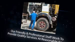 Mobile Truck Repair In Naples, FL | Absolute Road Service, Inc - YouTube Tian Auto Harrisonville Mo 64701 Truck Repair Yahoo Local Search Results Wiers J E Service Opening Hours Po Box 467 Alexandria On Mobile Mechanic Roadside Car Semi About Eastern Trailer Center Parts Maintenance And Inspection Ccinnati Semitruck Tesla Electrek Quality