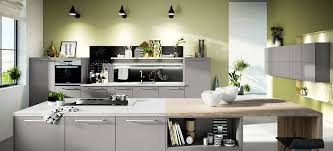 häcker systemat häcker systemat küchen vergleichen häcker