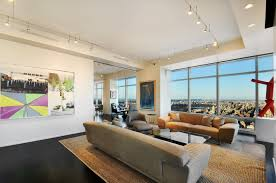 Apartment : Top Apartment In Manhattan For Rent Decorating Ideas ... Apartment Cool Buy Excellent Home Design Lovely To Music News You Can Buy David Bowies Apartment And His Piano Modern Nyc One Riverside Park New York City Shamir Shah A Vermont Private Island For The Price Of Onebedroom New York Firsttime Buyers Who Did It On Their Own The Times Take Tour One57 In City Business Insider Views From Top Of 432 Park Avenue 201 Best Images Pinterest Central Lauren Bacalls 26m Dakota Is Officially For Sale Tips Calvin Kleins Old Selling 35 Million Most Expensive Home Ever Ny Daily