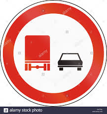 Hungarian Regulatory Road Sign - No Overtaking For Trucks Stock ... No Trucks In Driveway Towing Private Drive Alinum Metal 8x12 Sign Allowed Traffic We Blog About Tires Safety Flickr Stock Photo Royalty Free 546740 Shutterstock Truck Prohibition Lorry Or Parking Icon In The No Trucks Over 5 Tons Sign Air Designs Vintage All No Trucks Over 6000 Pounds Sign The Usa 26148673 Alamy Heavy 1 Tonne Metal Semi Allowed Illustrations Creative Market Picayune City Officials Police Update Signage Notruck Zone