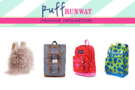 Ruff Runway: Trending Backpacks For 2014 School Year - Anders Ruff ... Colton School Bpacks Pbteen Youtube Pottery Barn Teen Northfield Navy Dot Rolling Carryon Spinner Gear Up Guys How To Avoid A Heavy Bpack For Boys Back To Checklist The Sunny Side Blog And Accsories For Girls Pb Zio Ziegler Blue Black Snake Brand Bpack Photos School Stylish Bpacks Decor Pbteen Catalog Pbteens 57917 New Nwt
