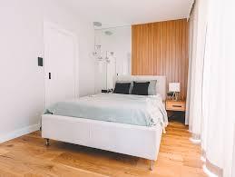schmale räume tipps für die einrichtung schlauchzimmern