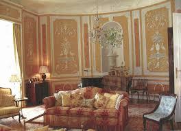 100 Country Interior Design English House Portfolio Hotspur