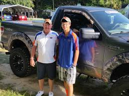 Veteran's Truck, Purple Heart Stolen From New Smyrna Beach Area ... 2008 Ford F350 Xl 4x4 Sd Super Cab 158 In Wb Drw Pricing And Options Wizard Of Delandabilia Deland Restaurants Ding Delivery Menu Guide Truck Stuff Auto Parts Supplies 2500 E Intertional Speedway Lifted Sport Trac By Cars Infoexplersporttracliftkit Ga News F22 Raptor F150 Truck To Be Auctioned Off At In Stock Rollx Hard Rolling Tonneau Cover Free Shipping Automotives Deland Florida Facebook Refrigerator Isuzu Freezer Vehicle Wwwisuzutruckscncom Youtube Bangshiftcom This 1953 Twin Coach Mayflower Moving Van Is The Daytona Police Write 2000 Tickets During Meet