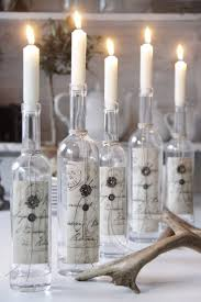 Citronella Oil Lamps Cape Town by 392 Best Garrafas Vidros Images On Pinterest Decorated Bottles