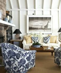 Safari Themed Living Room Ideas by Decorations Safari Style Home Decor Safari Style Home Decor
