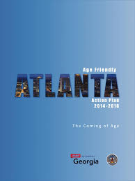 Age-Friendly Atlanta Action Plan 2014-2016 Aarp New American Diet Lose Weight Live Longer John Whyte Md Mph Budgettruck Competitors Revenue And Employees Owler Company Profile 5 Budget Truck Rental Coupon Canada Unique Aarp Bud Kenindle Car Rentals 2019 20 Top Upcoming Cars Reviews How To Make Sure Your Rental Car Firm Wont Charge For An Added Driver Great Deals Desnations Hot Springs Enterprise Rentacar Get The Best At Discount Rates Payless Rent A The Silsbee Bee Tex Vol 69 No 35 Ed 1 Thursday Law Forcement Asked Investigate Complaints Vancouver Bc Update