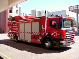 SAMFS BA And Hazmat Truck | Andrew | Flickr Fdmb Hazmat Truck Decon 4 Units Cluding Op Flickr Hazmat Spill Due To Vehicle Accident Death Valley National Park Authorities Make Arrest In Ricin Letters Case Kut Lacofd 76 Hazardous Material Squad La County Fire Hey Whats On That Idenfication Of Materials In Hoover Council Votes Buy New Bluff Engine Instead Scene Diesel Spill At Truck Stop Birmingham Wbma Broken Leaking Packages During Transport Expert Advice Hazmat Trucks The Sign Store Nm Seattle Responding Youtube Dayton Mvfea