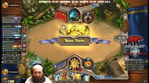 Hearthstone Mage Decks Hearthpwn by Hearthstone Guides Icy Tempo Mage S22 Legend Hearthpwn Youtube