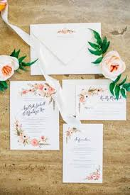Garden Wedding Invitations PlumegiantCom