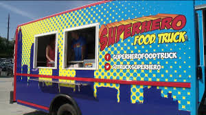 Superhero Food Truck Is Here To Save Lunch! | Fox8.com Eight New Food Trucks Rolling Into Clevelands Walnut Wednesday This Jackpot Chicken Food Truck Home Facebook Mondays At Legacy Village Giveaway Mommy Md In The Cle Barrio Bust Out Your Bellbottoms And Tiedye Shirt Cleveland For Stop Fugu Boston Blog Reviews Ratings More Mobile Retailers Coming To Dtown Asked Why Are There No Park Gvltoday City Of Economic Development Permit Application To Create Our Ranking Years 101 Best Trucks America Eatdrinkcleveland Earth Fest 2015 Bike Month Mobile Gaming Theater Rentals Akron Game
