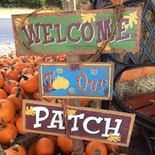 Schaefers Pumpkin Patch by Waco U0026 The Heart Of Texas Welcome Enjoy Explore The Heart Of