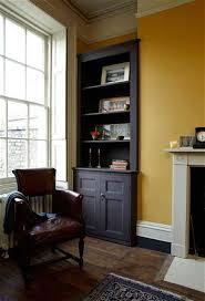 couleur chaude pour une chambre ordinary couleur chaude pour chambre 5 la chambre grise 40