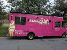 Menchie's Food Truck (@menchiestruck) | Twitter China Frozen Yogurt Machine For Sale Whosale Aliba Moochie Frozen Yogurt Verkooppunten Yogo Yoghurt Truck In Nyc New York I Just Want 2 Eat Captain America Yogurtystruck Yogurtys Froyo Friedas The Best Ever Ape Car Selling Riyad Saudi Arabia Kicks Phoenix Food Trucks Roaming Hunger Yogo Guggenheim Museum Fifth Avenue Flickr Hippops Rolls Out Handcrafted Gelato Bars On South Floridas Hippest Were Making The Sweetfrog Experience Mobile Check Out Sweet Frog Menchies Menchiestruck Twitter Self Serve Business Plan Cmerge Franchise Best Shops
