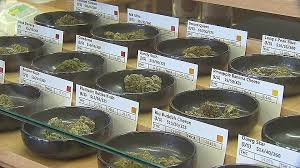 states pot is maine recount concludes yes to recreational marijuana cnn