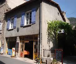 chambre d hote pyrenee orientale chambres d hotes chez l apiculteur cité à villefranche de