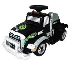 Https://www.mack-shop.com/eshop/content/images/thumbs ... Bruder Toys Mack Granite 116 Play Snow Plow Dump Truck With Front Lego 42078 Technic Anthem Toyworld Httpswwwckmhopcoentimagesthumbs Cstruction Videos Disney Pixar Cars Hauler For Best Choice Products Set Of 3 Push And Go Friction Powered Car Mack Tip Up Jadrem Brand New Pack Lego Set Train Toy 2 Wally Exclusive Semi Trucks Disneypixar 124 Tractor By Jada The Only Ride On Hammacher Schlemmer Tanker Bta02827 Hobbies Amain