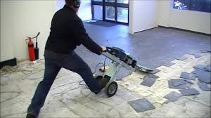 Austin Dustless For Healthier Faster Floor Removal by Ceramic Tile Remover Gallery Tile Flooring Design Ideas