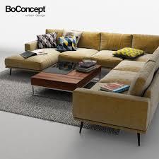Marvellous Small Sofa Design Home Designer Pictures Contemporary