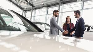 How To Buy A Car - 10 Best Car-Buying Tips | Bankrate.com