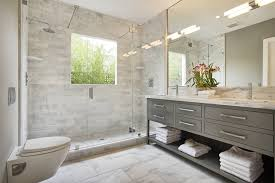 bathroom farmhouse bathroom vanity farmhouse vessel sink vanity