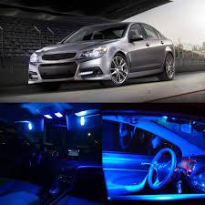100 Interior Truck Lighting Car LED Light Bulbs 2017 Toyota 86 Blue LED