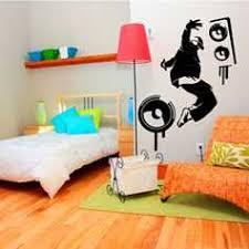 stickers chambre ado stickers enfant stickers muraux enfant chambre enfant