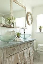 35 badezimmer bathroom ideen schöne badezimmer