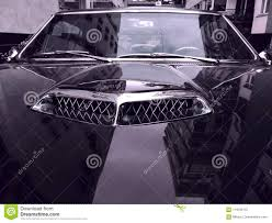 Pontiac GTO 1965 Car Hood And Hood Scoops Stock Image - Image Of ... 0006 Tahoe Ram Air Hood What Is The Procedure To Install A Scoop Lund Intertional Products Hood Scoops 12014 Mustang Gt 50l Cdc Shaker Kit 117001 2015 2016 2017 2018 Chevy Colorado Hs005 By Mrhdscoop Hoods Scoops Body Components For Cars Trucks Jegs Scoop Wikipedia 2014 Chevrolet Silverado Reaper Inside Story Photo Image Gallery Stock Photos Images Alamy On The Dodge Demons News Wheel Car Art With Purpose Making A New Lifted Miata Youtube