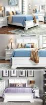 Raymour And Flanigan Full Headboards by 417 Best New Latest Looks Images On Pinterest Townhouse