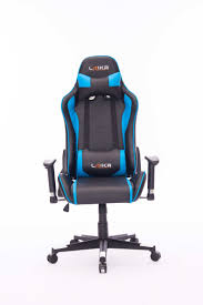 [Hot Item] PC Game Chair Best Selling Gaming Chair Best Gaming Chair 2019 The Best Pc Chairs The 24 Ergonomic Gaming Chairs Improb Gamer Computer Nook Pinterest Secretlab Titan Softweave Chair Review Titanic Back Omega Firmly Comfortable Sg Cheap In 5 Great That Will China Workwell Game Factory Selling 20 Awesome Collection Of Console 21914 Nxt Levl Alpha Series M Ackblue Medium 20 Top For Gamers Ign