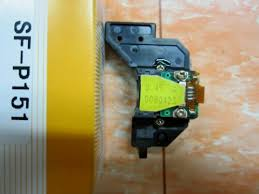 electrical equipment supplies 1pcs new laser lens optical