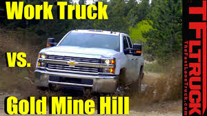 2017 Chevy Silverado HD 2500 Work Truck Vs. Gold Mine Hill Off-Road ... Allnew 2019 Silverado 1500 Commercial Work Truck 2014 Chevrolet W1wt 4x4 Double Cab 66 Ft St Louis Chevy Leases New 2018 Colorado 4d Crew Near Schaumburg Campton 2500hd Vehicles For Sale 3500hd 4wd Regular Dump Body 2d Standard 2009 Gets Dressed To Go Work Talk 12108l02garaedirialfingerontpulsecustomchevywork 1997 Truck From Your Beloit Oh Dealership
