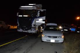 2 Men Seriously Injured In Head-on Collision Between Truck And Car ... Young Ucf Tpreneur Moves Up In Moving Business The Day 2 Men A Truck Chase Down Texas Urch Shooter Lets Removals House Office Movers Two Men And A Truck Help Rescue Driver Passenger Trapped Pickering Gear And Us Deliver Hospital Gifts For Kids Wixycom Amazing Crew Customer Service Review Of Masterminds 2016 Movie Scenes News Elkodailycom Apollo Strong Moving Arlington Tx Upfront Prices Pricing Pority One Hauling