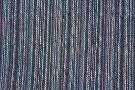 White Texture Pattern Line Color Stripe Blue Black Wool Material Textile Background Design Net Mesh Carpet