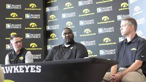 Iowa Recruiting Staff -- Kelvin Bell, Scott Southmayd And Tyler ... Nba One On Presented By Sprint Peter Rosenberg Harrison Kassi Tom Barnes Place Wedding Adel Ia Iowa 509 Street Ida Grove For Sale 89500 Hescom Spring Break Fun At Noble University Des Moines Parent Ib Codinator Kisha Named Principal King Elementary Linda Rises To The Top Of Geonetric The Gazette Recruiting Staff Kelvin Bell Scott Southmayd And Tyler 6805 Jake Ct 19 Rent Johnston Trulia Book Signing In Cedar Rapids Joe Mary Houser Warren County 1870 B Census Index Official Website