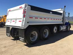 Truck For Sale: Kenworth T800 Dump Truck For Sale Kenworth T800 Dump Truck Wallpaper 2376x1587 176848 Wallpaperup 1994 Dump Truck Youtube 2013 Kenworth For Sale Auction Or Lease Morris Il Dumptruck Fab Dart Flickr 2012 Ctham Va 2007 Trucks Trailers Cancun Mexico May 16 2017 Green 1988 Item K6048 Sold July 30 C 2008 For Sale 2554 2848x2132 176847 Utah Nevada Idaho Dogface Equipment 148 Brass Classic Cstruction Models