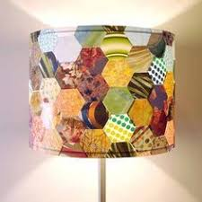 Coolie Lamp Shade Kit by Wall Lampshade Making Kits That U0027s Clever Our Creative Craft