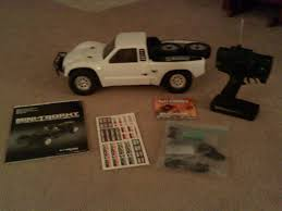 HPI 1/12 MINI TROPHY TRUCK RTR - R/C Tech Forums Amazoncom New Rc Electric Trophy Truck Baja Style 24g 4wd 110 Lego Moc3662 With Sbrick Technic 2015 Losi Los03008t1 Rey 4wd Rtr Desert With Avc Red Ebay Used Cars For Sale New Car Dealers Chicago Sarielpl Bj Baldwins Trophy Top Reviews 2019 20 1000 8 Facts You Need To Know Bull For Sale Hpi 112 Mini Tech Forums The Art Of The Jerry Zaiden Camburg Eeering Mini Trophy Truck Robby Gordon Racedezert Driver Editors Build 3 Different Trucks