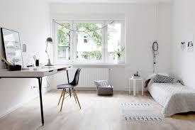 104 Scandanavian Interiors 10 Common Features Of Scandinavian Interior Design