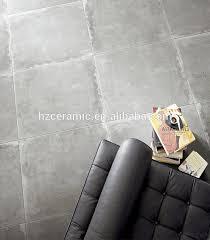 generous cheap ceramic tile for sale contemporary bathtub for