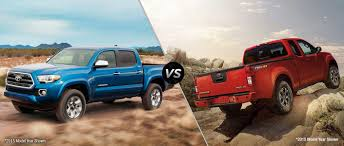 2016 Toyota Tacoma Vs 2016 Nissan Frontier Nissan Of Greenville A New Used Vehicle Dealer 2018 Titan Fullsize Pickup Truck With V8 Engine Usa And Cars Near Pomona Ontario Ca Metro 2013 Frontier 2wd Crew Cab Sv At Landers Serving Little 1995 Overview Cargurus 2016 Reviews Rating Motor Trend Riverside San Bernardino Inland Empire Heritage Collection Tama Gasoline I Search Costa Rica 1998 Busco Ud Para Desarme Reveals Rugged Nimble Navara Nguard But Wont How To Get Your Ready For Spring Summer Martin